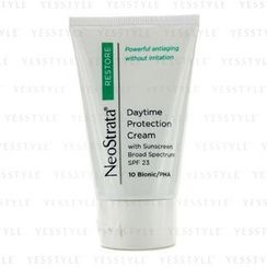 NeoStrata - Daytime Protection Cream SPF 23