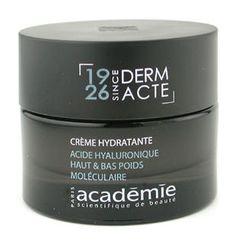 Academie - Derm Acte Moisturizing Cream
