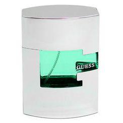 Guess - Eau De Toilette Spray