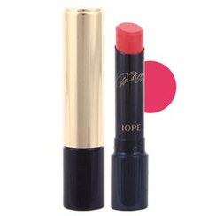 IOPE - Water Fit Lipstick (#46 Cocktail Dress)