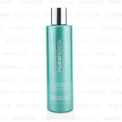 HydroPeptide - Purifying Cleanser: Pure, Clear and  Clean