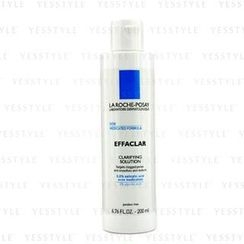 La Roche Posay - Effaclar Clarifying Solution