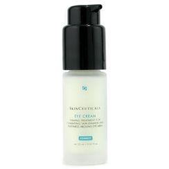 SkinCeuticals - Eye Cream