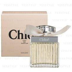 Chloe - Chloe Eau De Parfum Spray