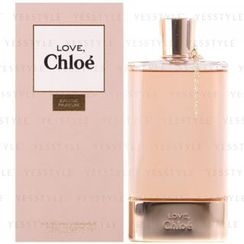 Chloe - Chloe Love Eau De Parfum Spray