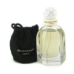 Balenciaga - Eau De Parfum Spray
