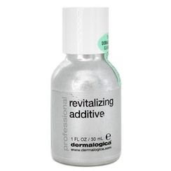 Dermalogica - Revitalizing Additive