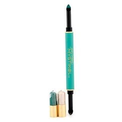 Jane Iredale - Mystikol (Powdered Eyeliner/ Highlighter) - # Aquamarine