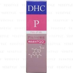 DHC - PQQ Up Gel (SS)