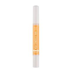 A'PIEU - Pure Nail Mate (Nail Essence Pen)