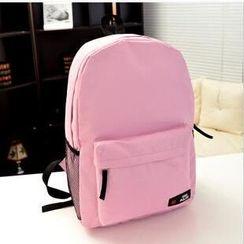 Bags 'n Sacks - Canvas Backpack