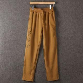 JVL - Drawstring-Waist Printed Sweatpants