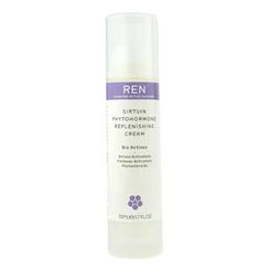 Ren - Sirtuin Phytohormone Replenishing Cream