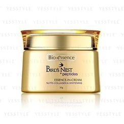 Bio-Essence - Bird's Nest Essence-In-Cream