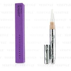 Chantecaille - Le Camouflage Stylo Anti Fatigue Corrector Pen - #4C