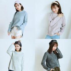 BAIMOMO - 毛衣