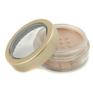 Jane Iredale - 24 Karat Gold Dust Shimmer Powder - Gold