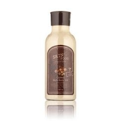 Skinfood - Quinoa Rich Body Oil
