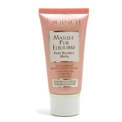 Guinot - Pure Balance Mask (For Combination or Oily Skin)