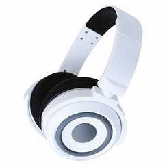 Zumreed - Zumreed X2 ZHP-015 Stereo Headphones