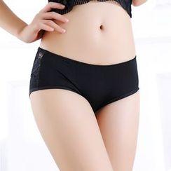 Croix - Lace Panties