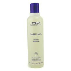Aveda - Brilliant Shampoo