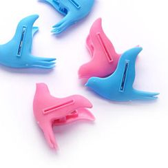 ioishop - Clothespins / Bag Clips (12 Pieces ) - Other Color