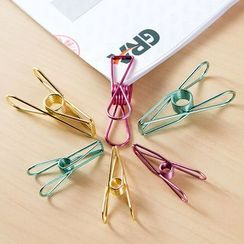 Home Simply - Paper Clip (1 pc)