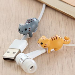 Casei Colour - Cat Cable Protector