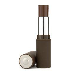 Becca - Stick Foundation SPF 30+ - # Espresso