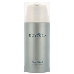 BEYOND - Eco Clean Peeling Mask 100ml