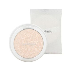 Sulwhasoo - Snowise Whitening UV Compact SPF50+ PA+++ Refill Only