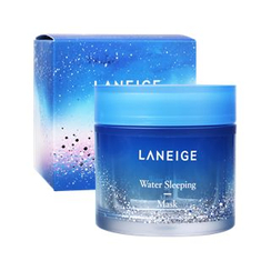 Laneige - Water Sleeping Mask 100ml