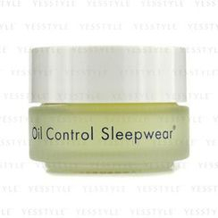Bioelements - Oil Control Sleepwear (For Oily, Very Oily Skin Types)