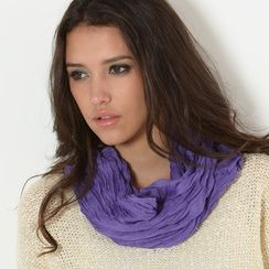 YesStyle Z - Crinkled Scarf