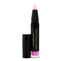 Fusion Beauty - Ultraflesh Ultragloss - # Vivid