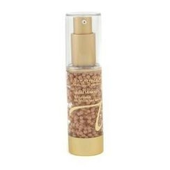 Jane Iredale - Liquid Mineral A Foundation - Warm Silk