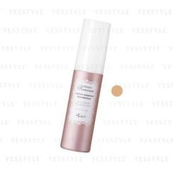 ettusais - Premium Amino Essence Foundation (#30)