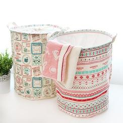 YouBuy - Laundry Basket