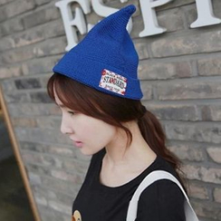 EVEN - Knit Beanie