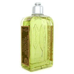 L'Occitane - Verbena Harvest Foaming Bath