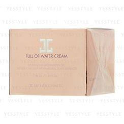JAYJUN - Full of Water Cream