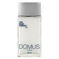 Kwailnara - Domus The Blue Energy Emulsion 140ml