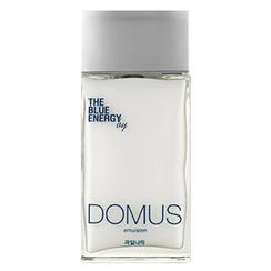 Kwailnara - Domus The Blue Energy Emulsion 140ml