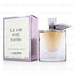 Lancome - La Vie Est Belle LEau De Parfum Intense Spray