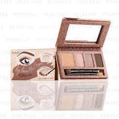 Benefit - Big Beautiful Eyes An Eye Contour Kit