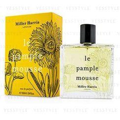 Miller Harris - Le Pamplemousse Eau De Parfum Spray