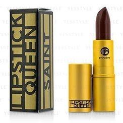 Lipstick Queen - Saint Lipstick (Saint Berry)