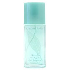 Elizabeth Arden - Green Tea Eau De Parfum Spray