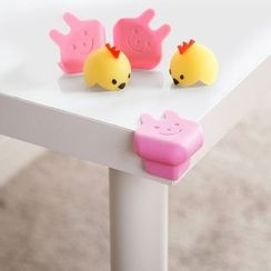 MyHome - Cartoon Table Corner Guard